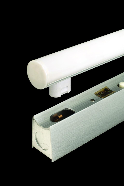 Alinea LED