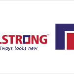 Alstrong India