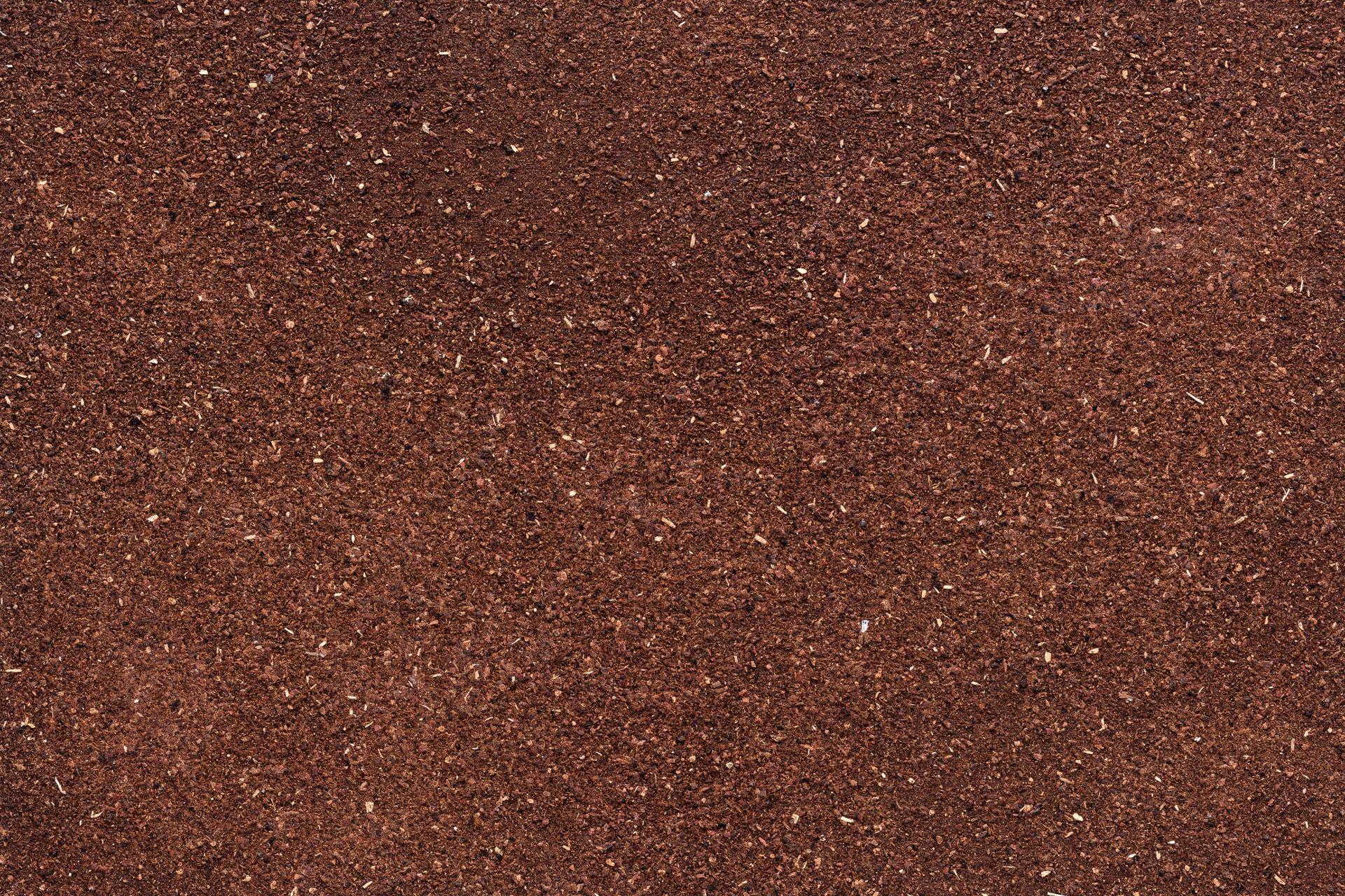 Organoid Natural Surface ROSCHT