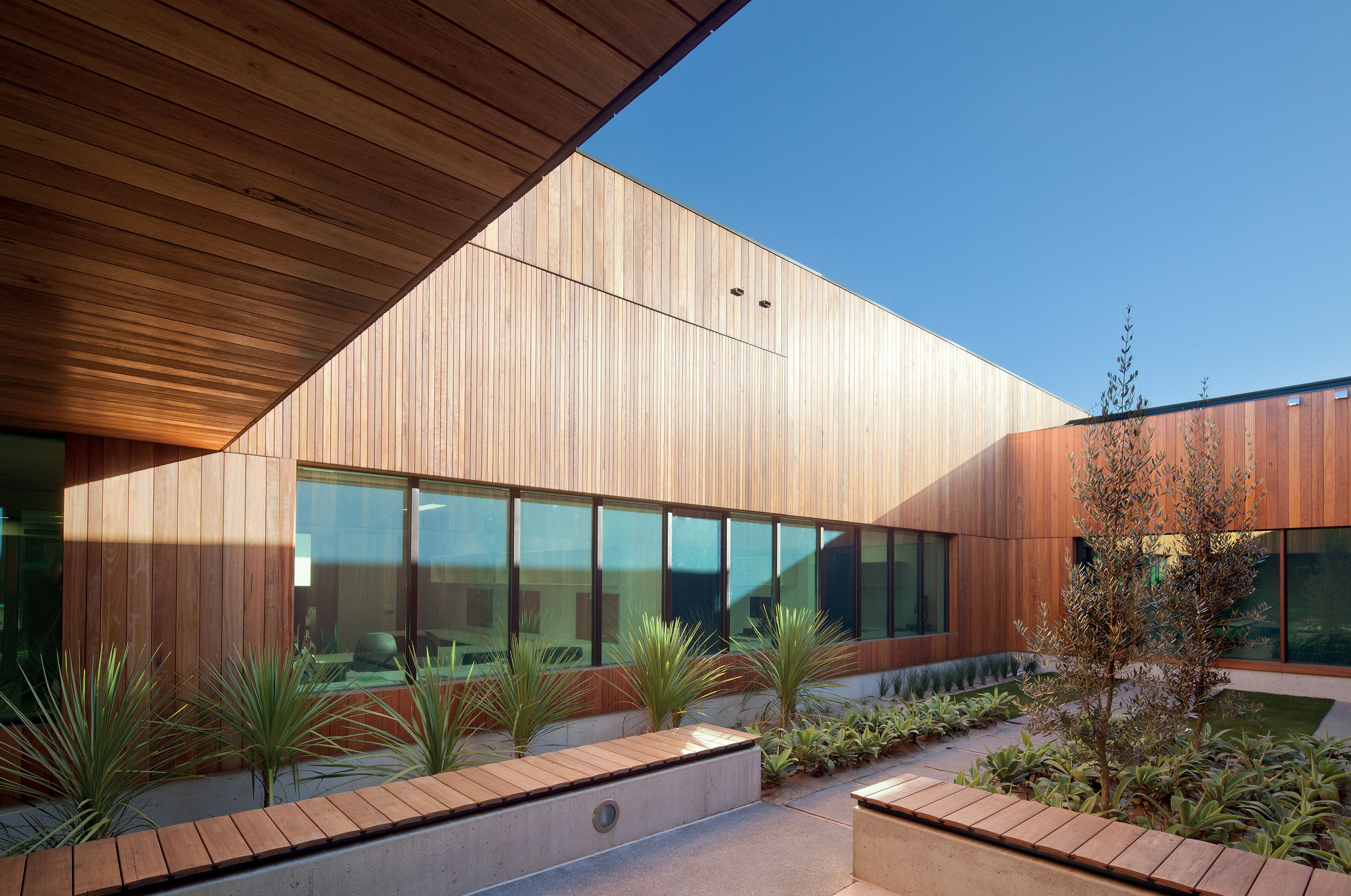 Sculptform tongue and groove cladding by sculptform archello - Exterior tongue and groove cladding ...