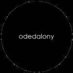 Oded Alony