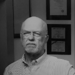 Kenneth Pollard, AIA