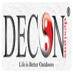 DECON designs