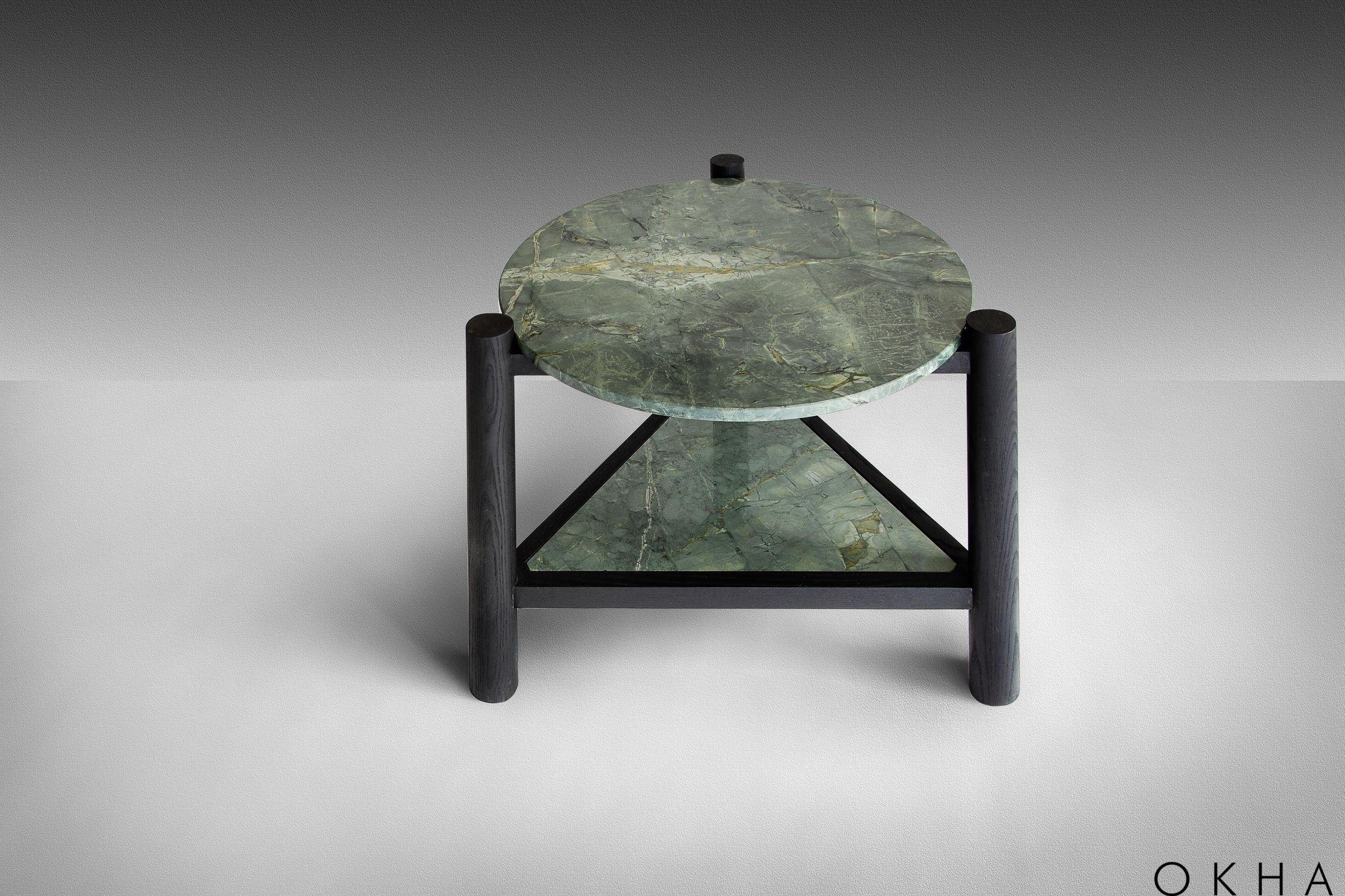 delta side table by okha media slideshow 1 archello rh archello com