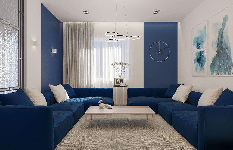 Modern Minimal Interior Design Comelite Architecture Structure And Interior Design Archello