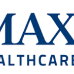 Max Hospital Gurgaon