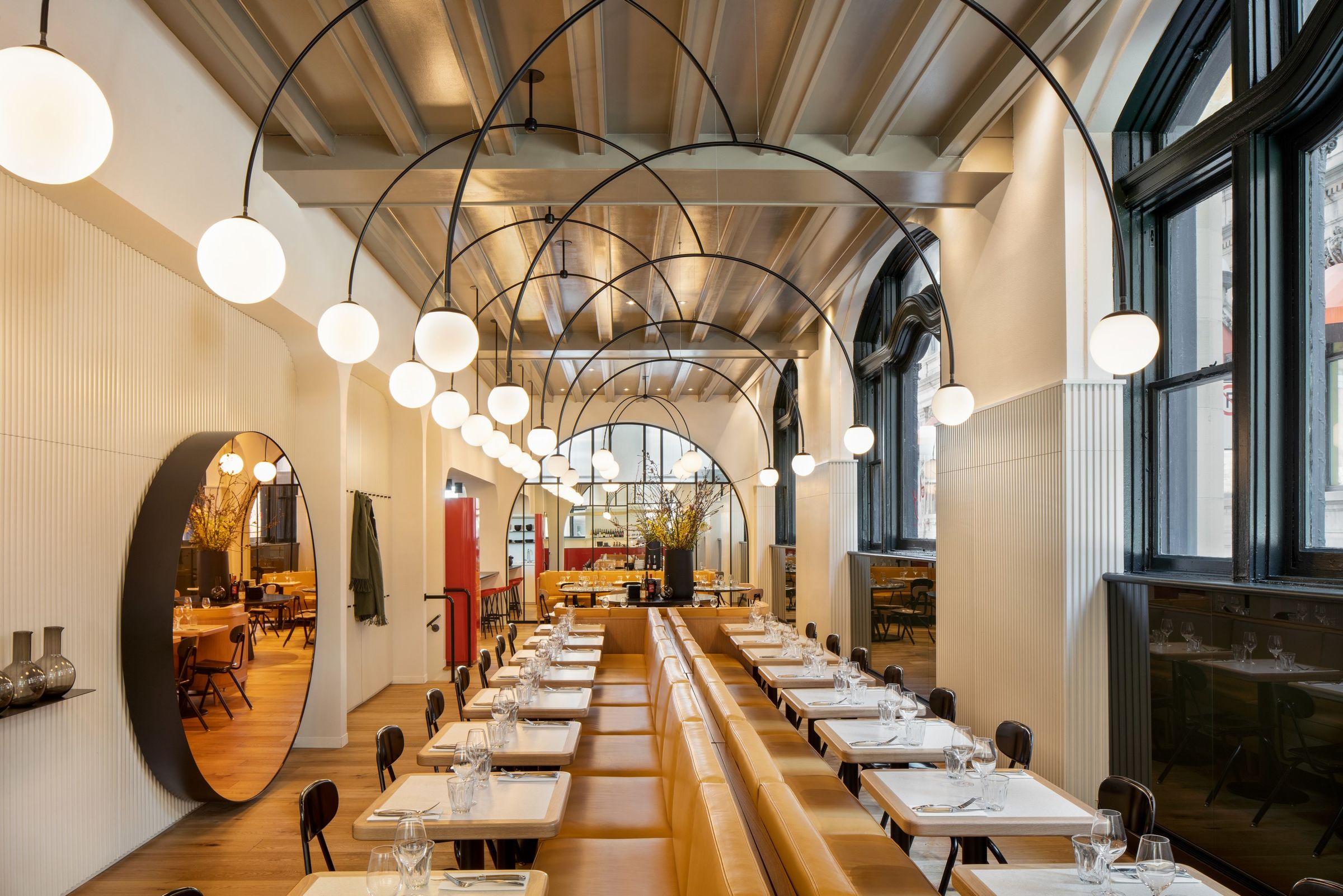 Image result for dandy restaurant