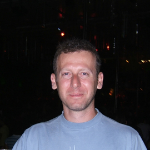 Adam Spinos