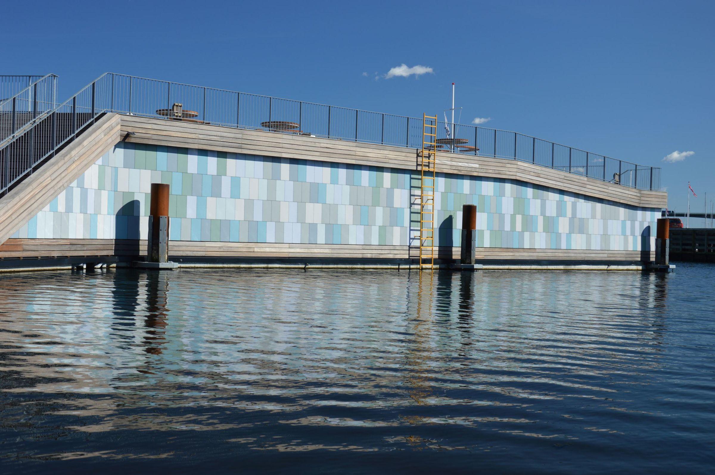 2-浮动Kayak Club  -  Danmark.jpg