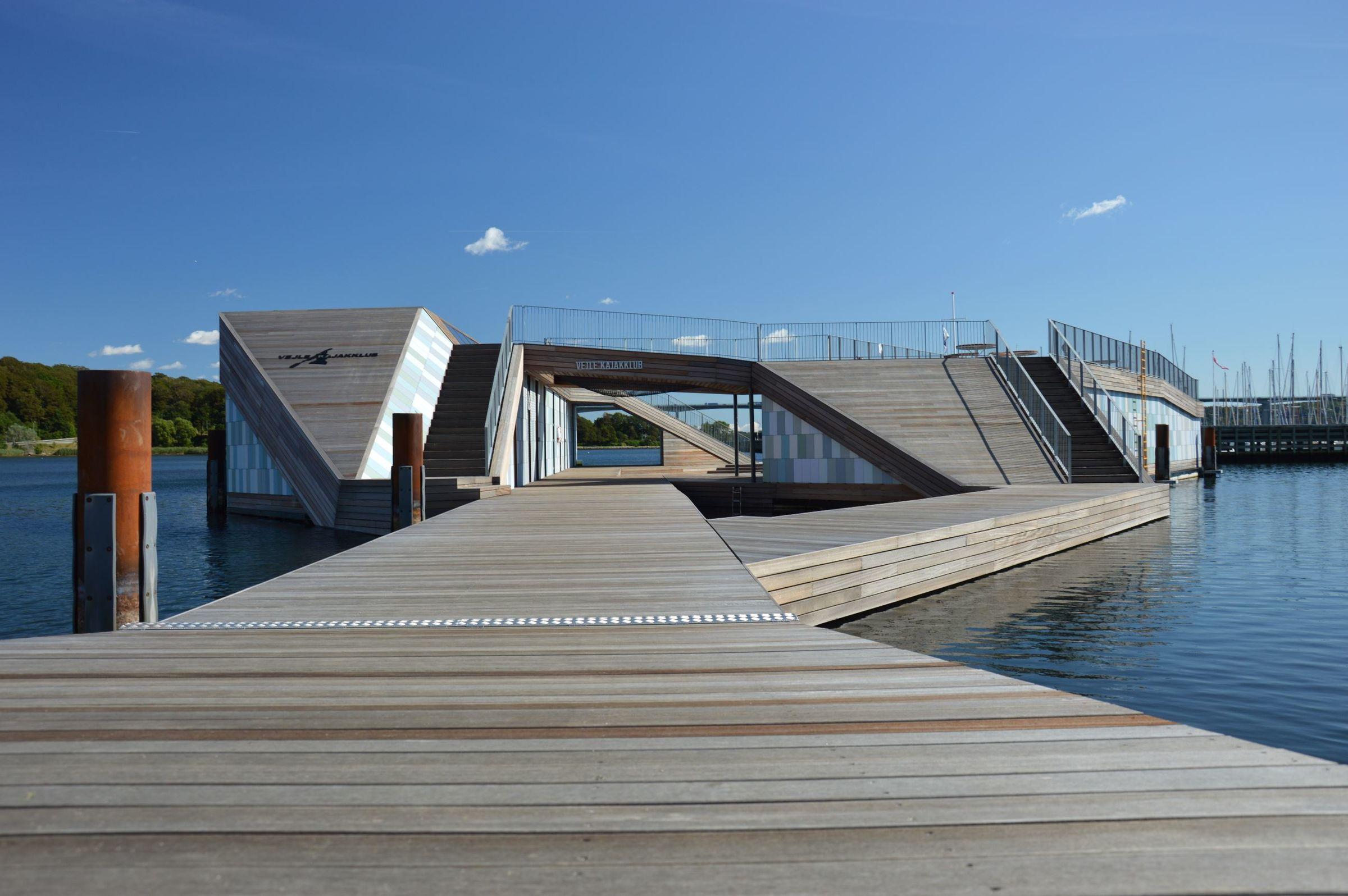 3-The Floating Kayak Club - Danmark.JPG