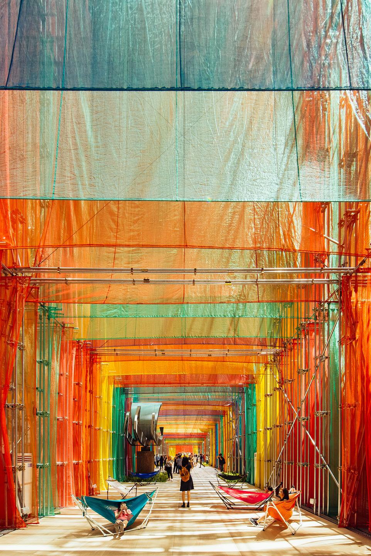 Archifest Pavilion 2016_5_Credit Teo Zi Tong.jpg