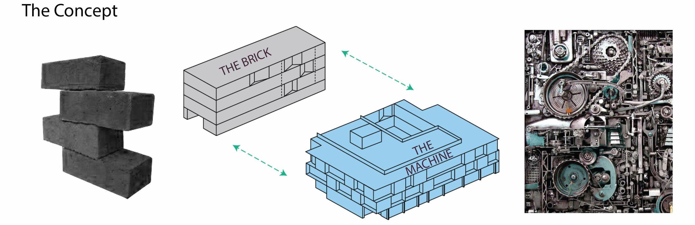 Brick-&-Machine-Website-Layout-2017-CW_03.jpg