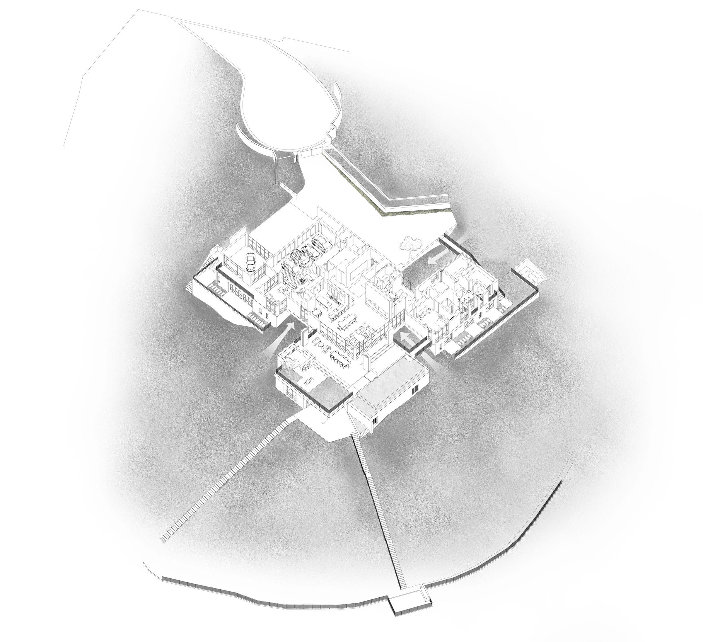 SA14 Presentation_Axo Diagram_No Roof-01.jpg
