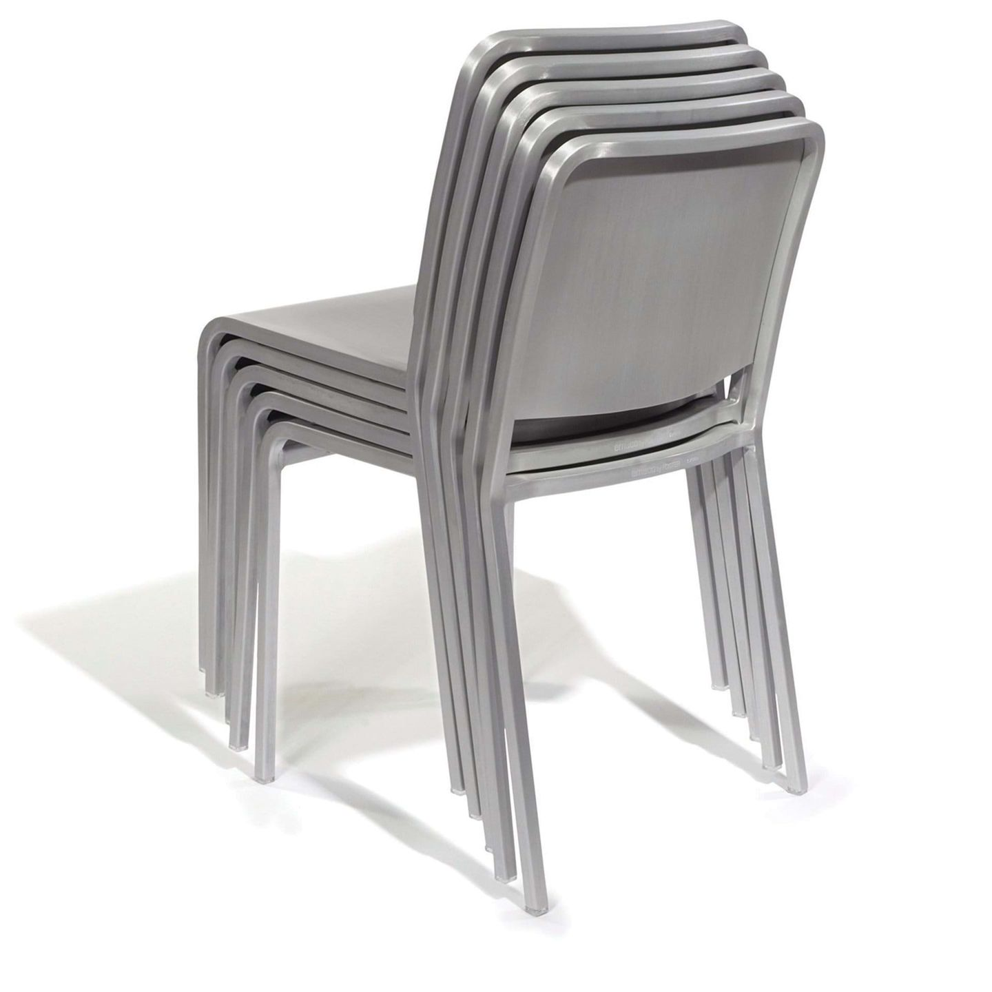 Emeco Chair, Norman Foster, 2006