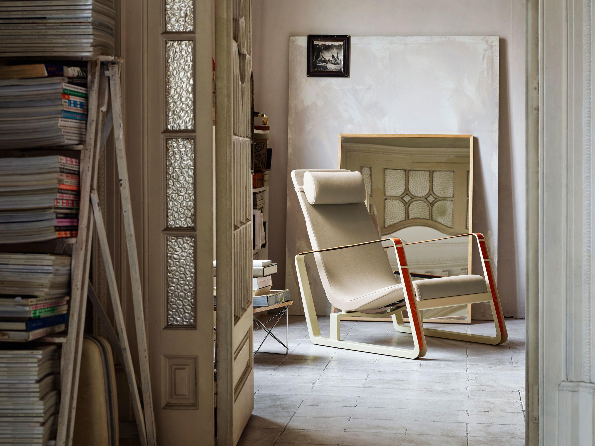 Cité Chair, Jean Prouvé, 1930