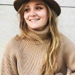 Audrey Paillon