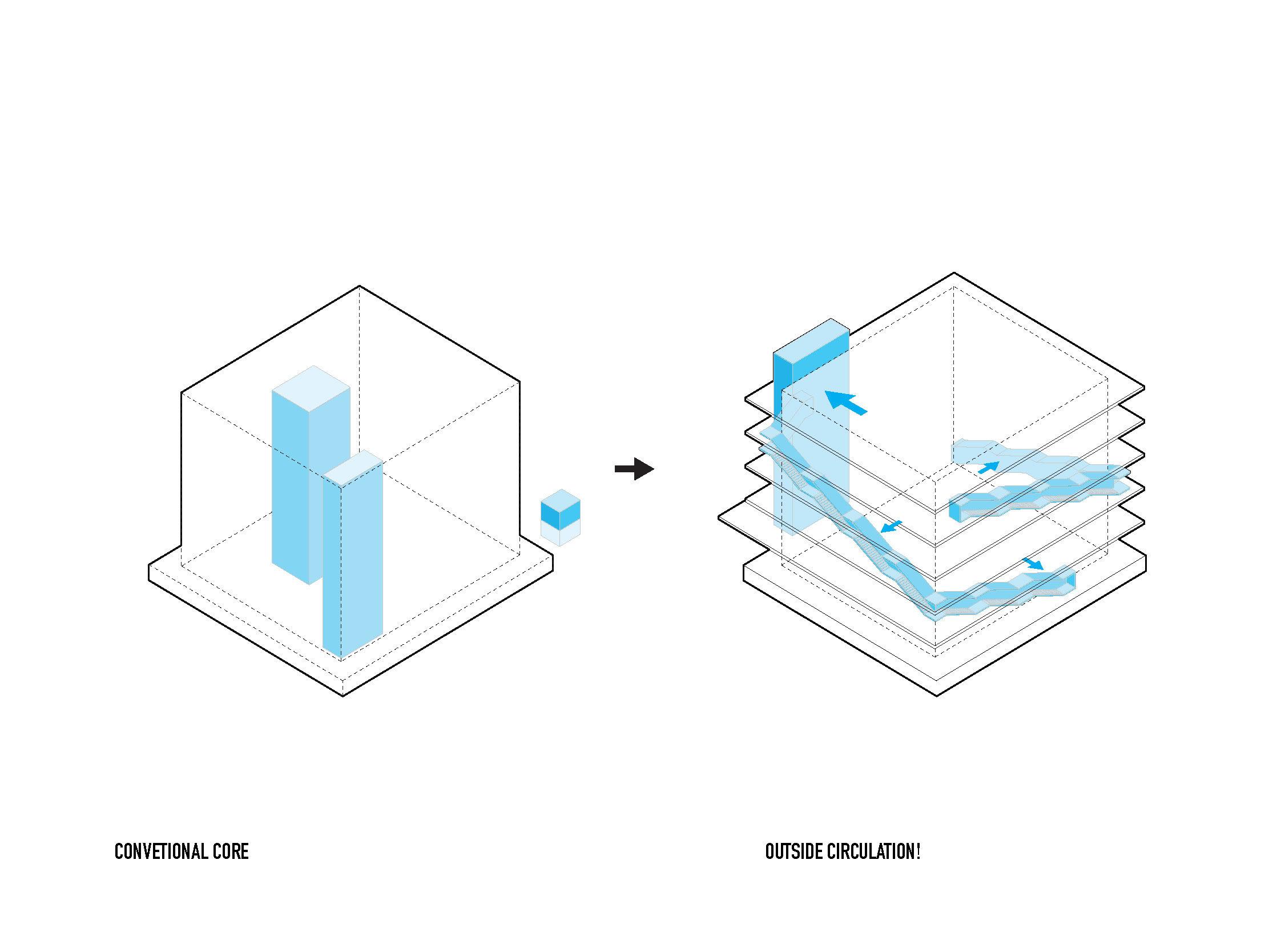 Concept Diagram (Volume).jpg