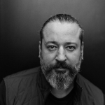 Fedor Raschevsky