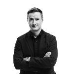 Dmitry Barashko