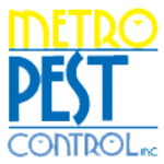 Metro Pest Control