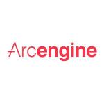 The Arcengine