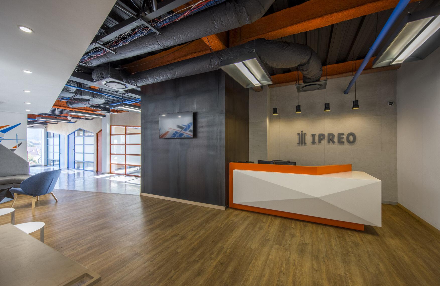 IP4 - Ipreo  (1).jpg