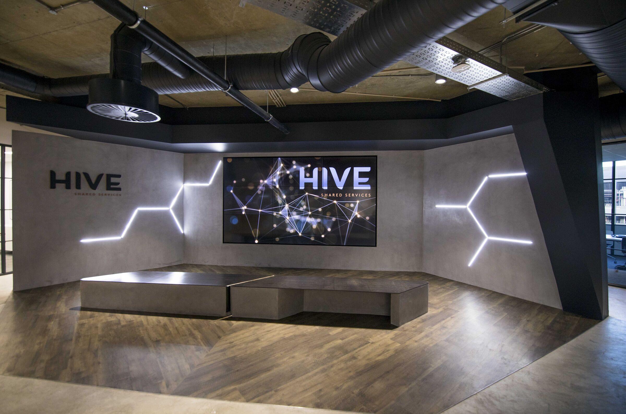 HV1 - Hive @ Distell (2).jpg
