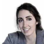 Anna Solaz