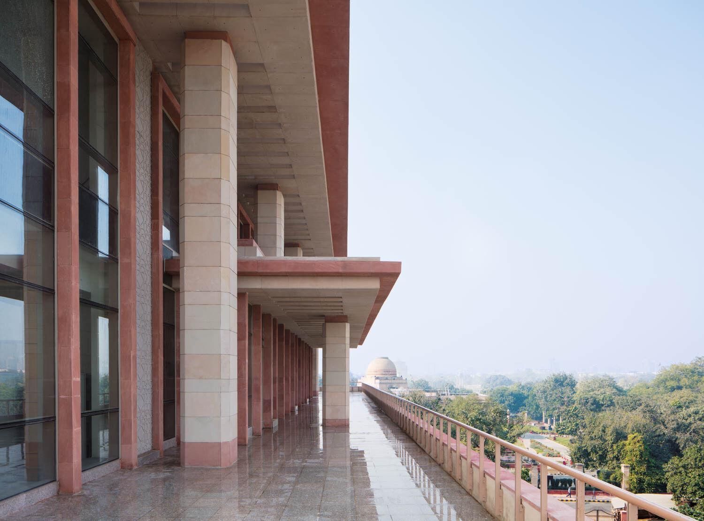 Delhi High Court-3