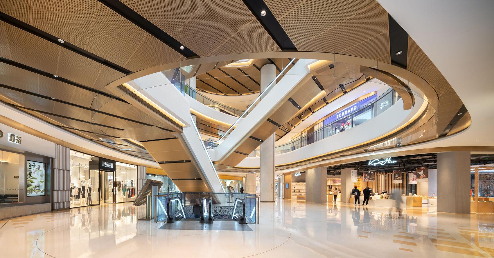 the small atrium on the 1st floor.jpg
