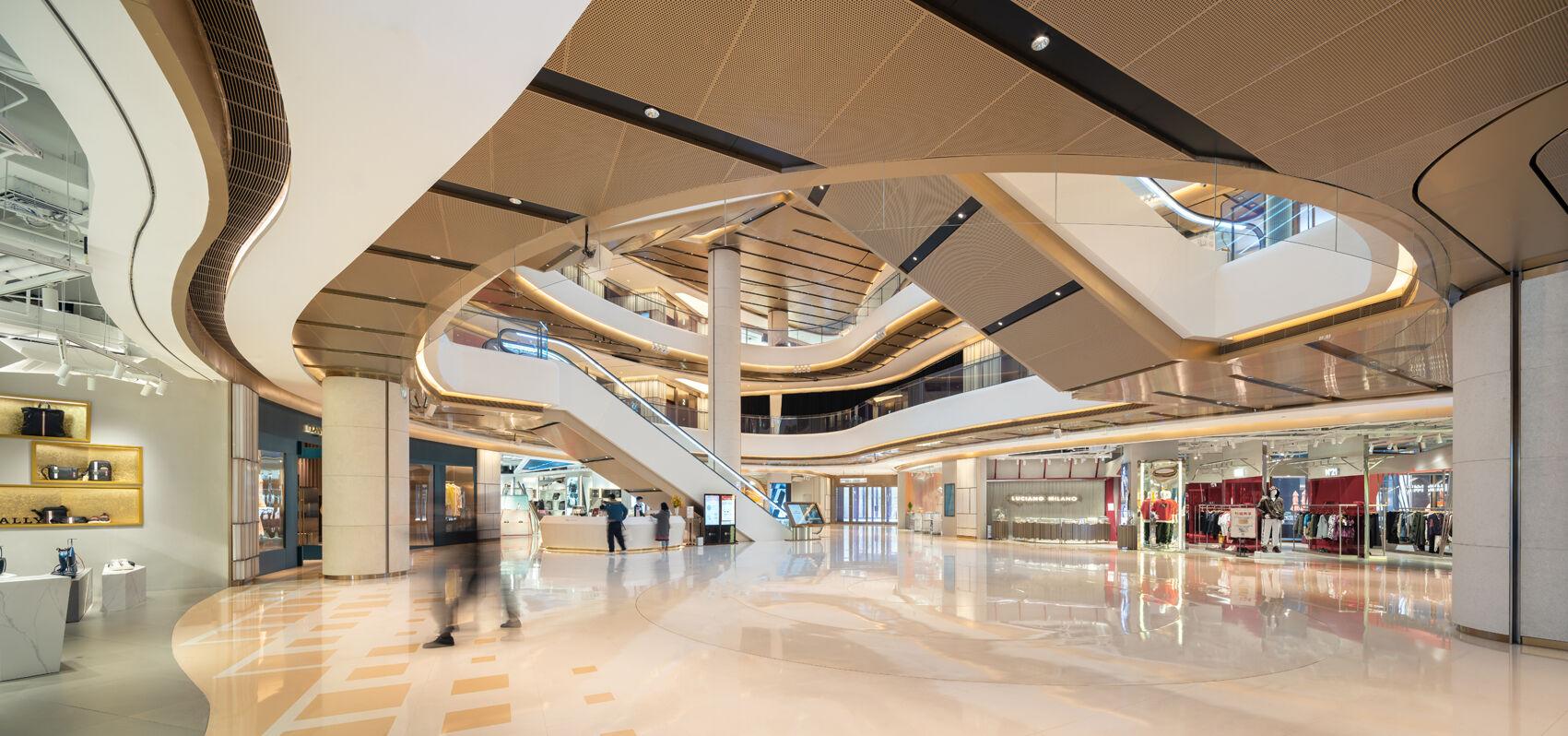 the big atrium on the 1st floor.jpg