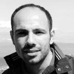 Emin Shirinov