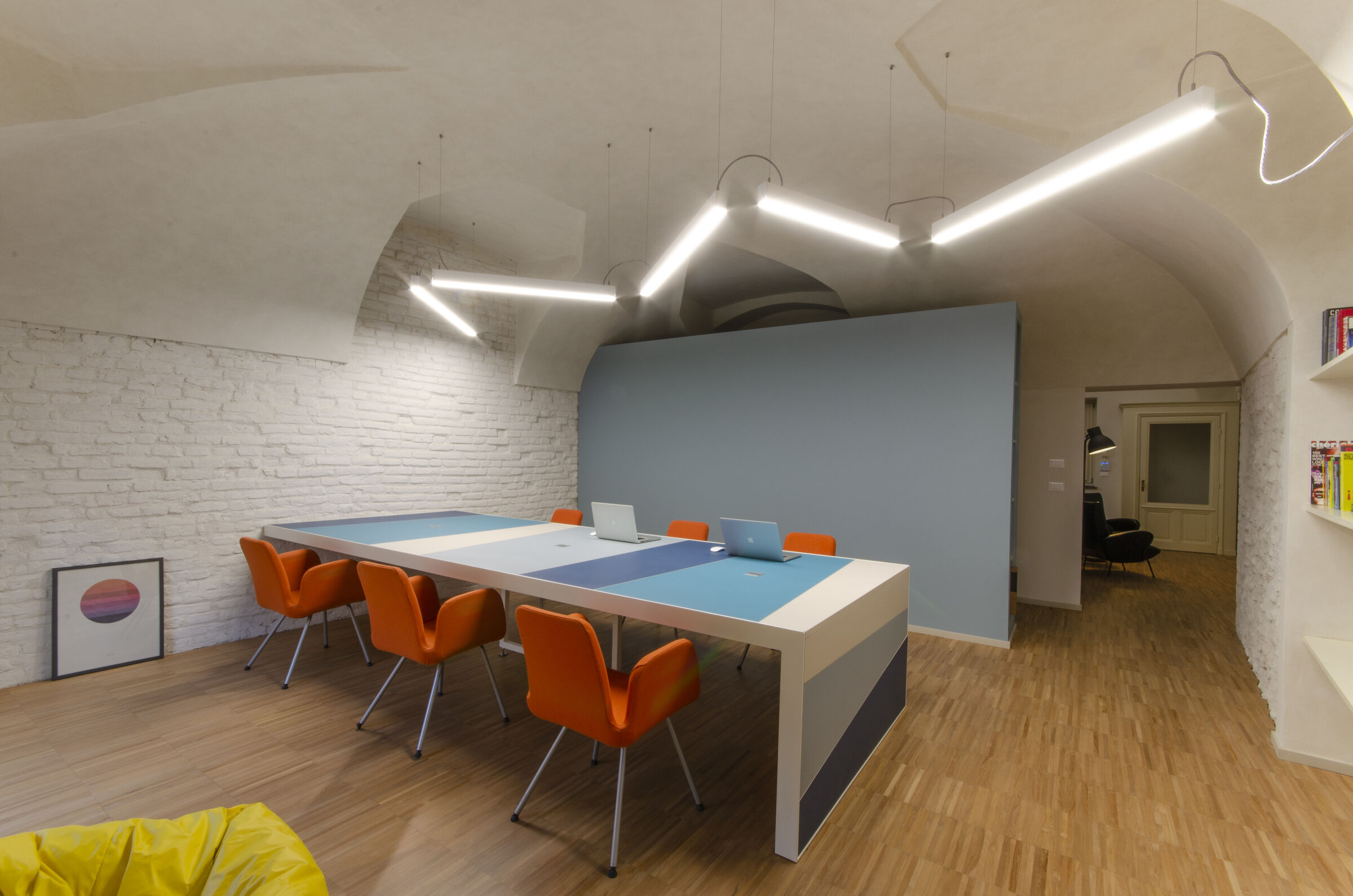 Studi Di Architettura Cuneo studio architettura - cuneo | ambrogio barbieri architetti