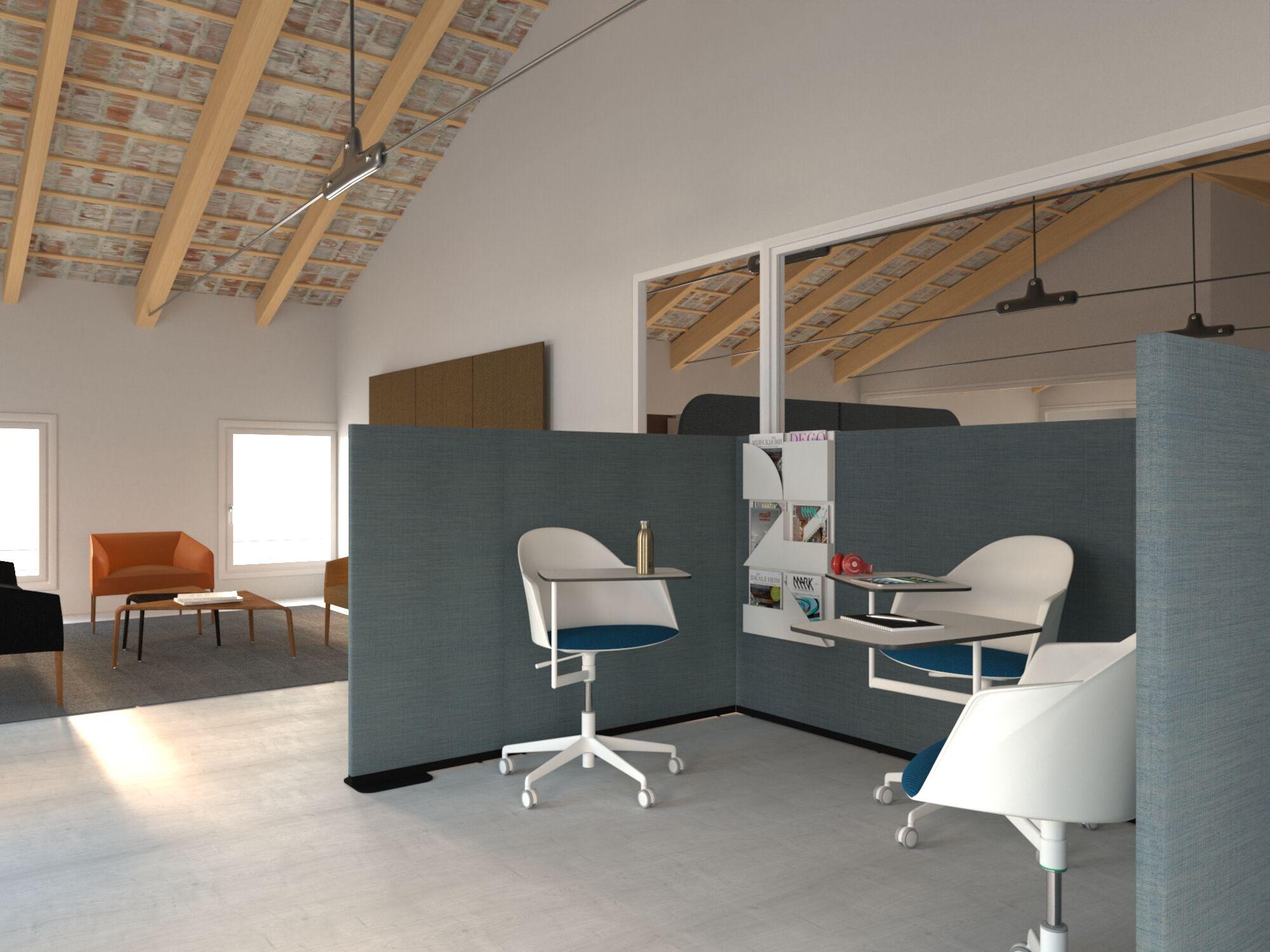 After_Meeting Room.jpg