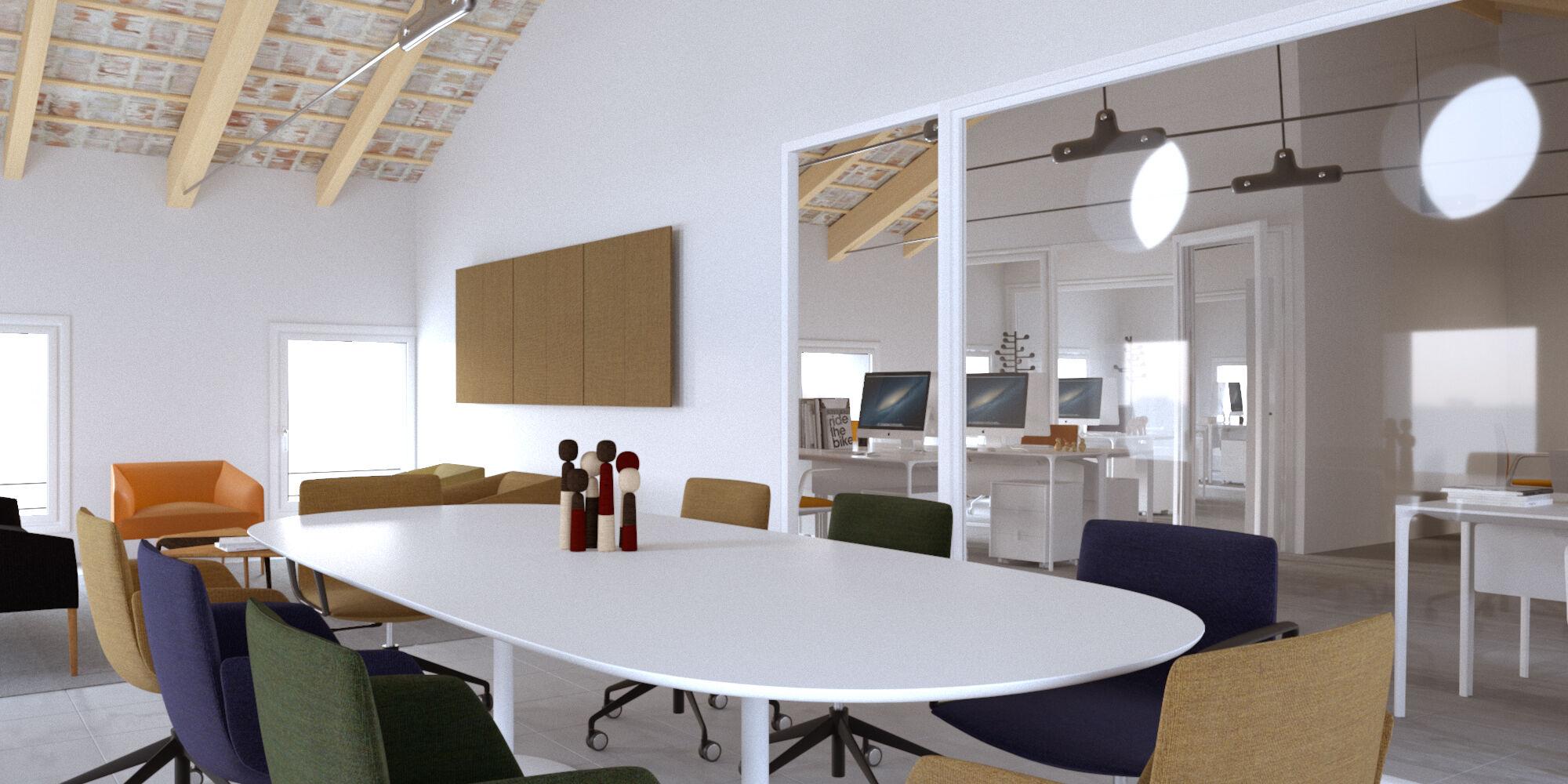 Before_Meeting Room.jpg