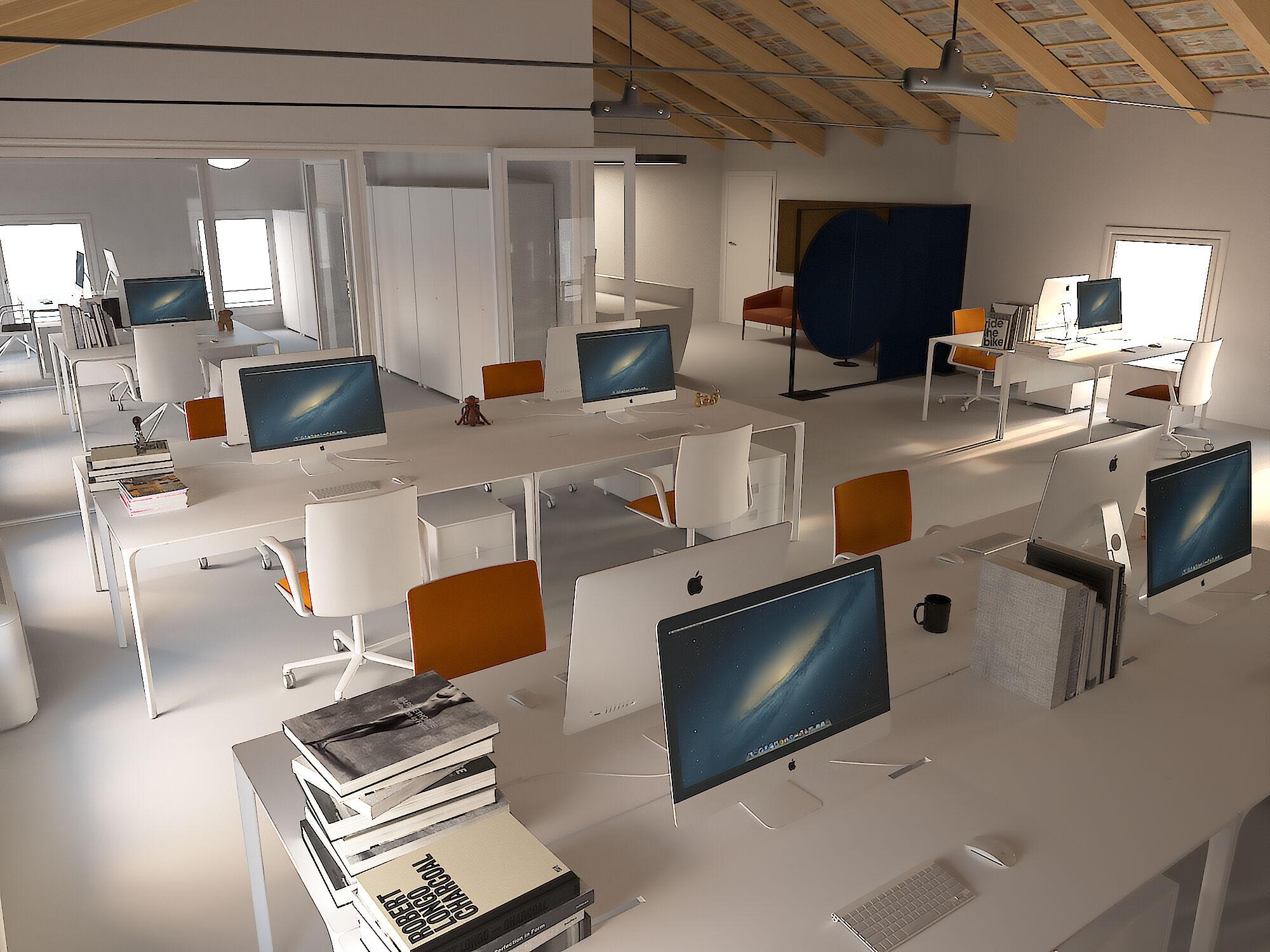 Before_Office.jpg