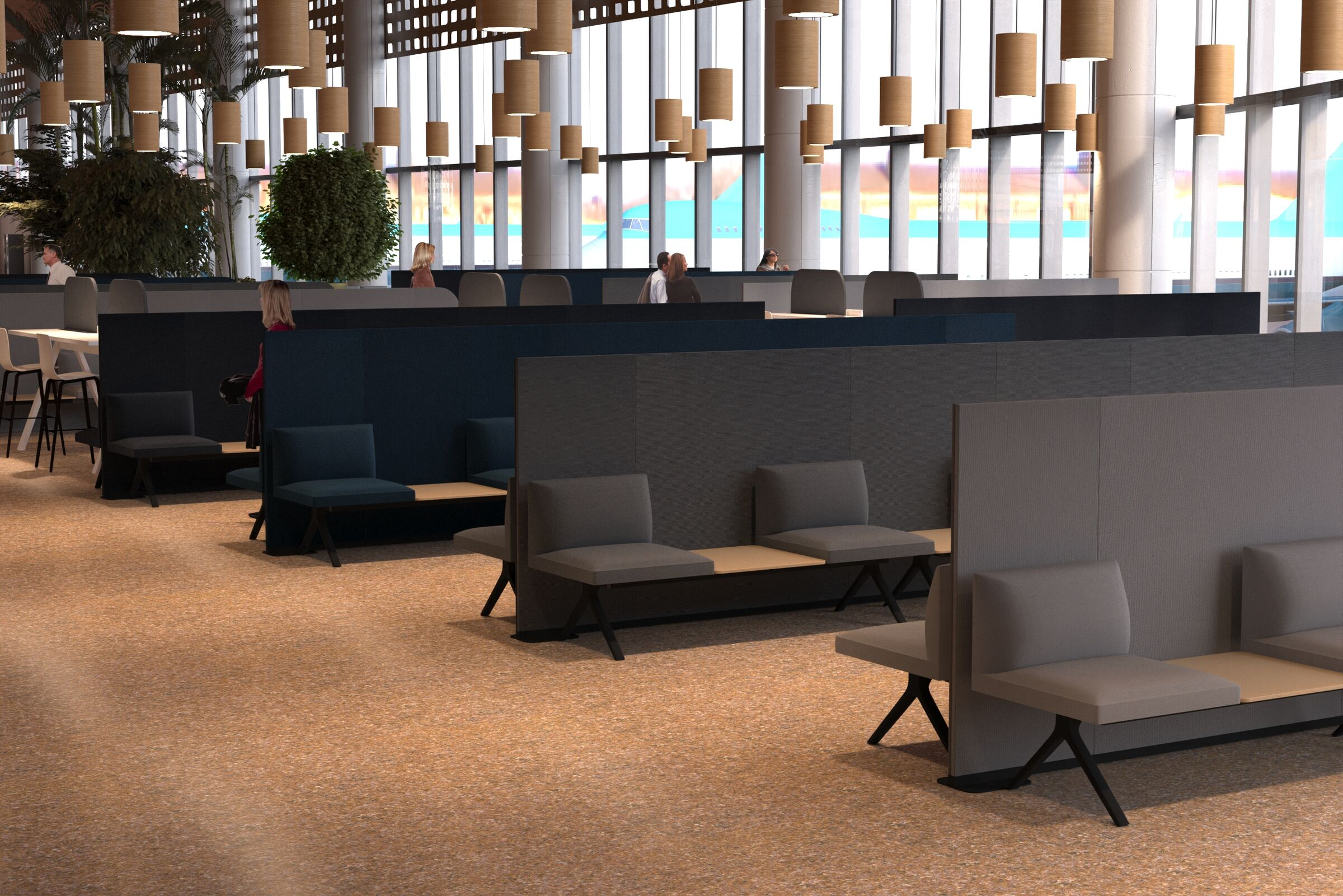 Waiting area_After_Airport Lobby_01.jpg