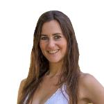 Agustina Siquot