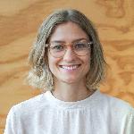 Emma Osorio