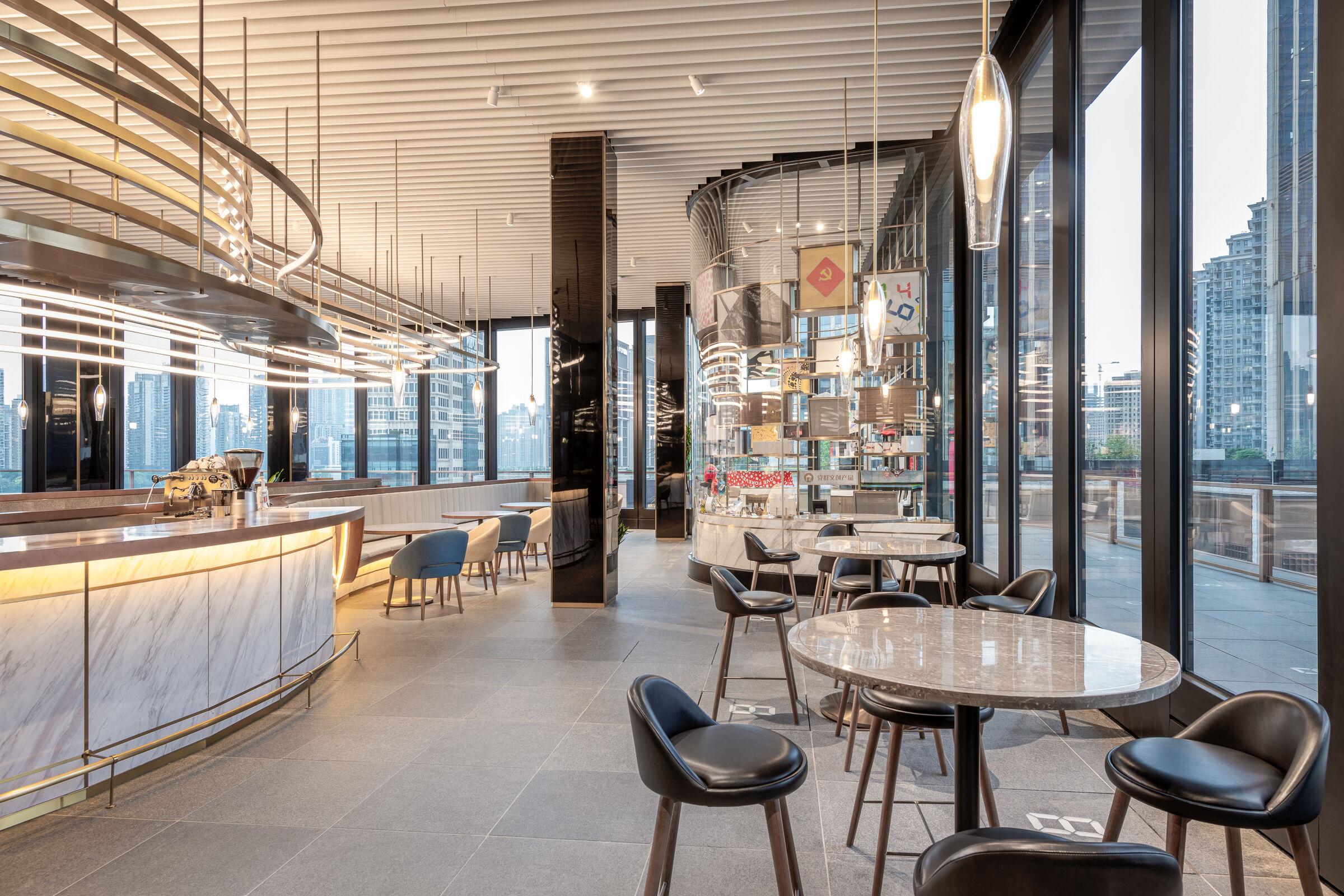6-high tables for landscape view-高桌区可欣赏极佳的室外景观.jpg