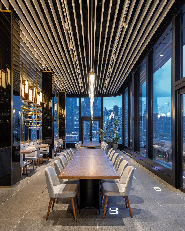 9-communal table area-共享餐桌区.jpg