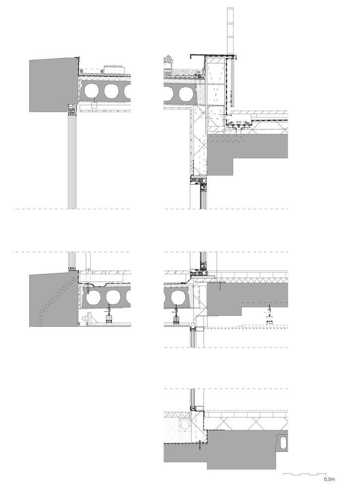 0144_facade_detail_vertical.jpg