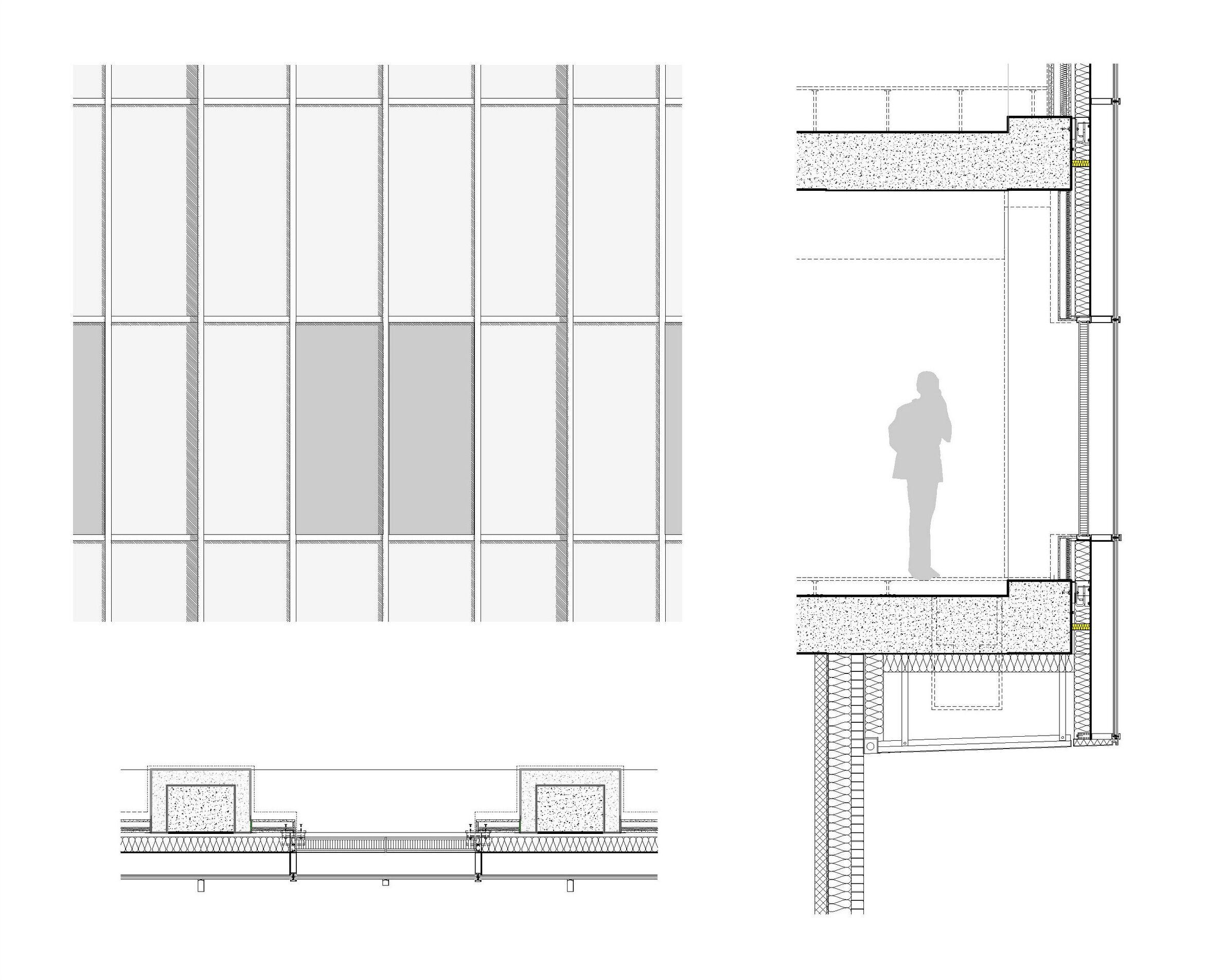 oma_design_museum_detail_facade_archello_1.jpg