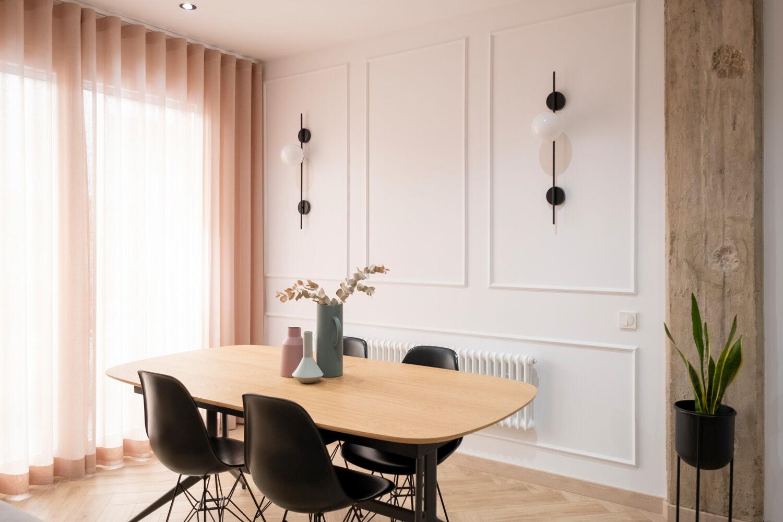 Residential Reform Peanut Design Studio Luxcambra Archello