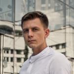 Wladimir Sapian
