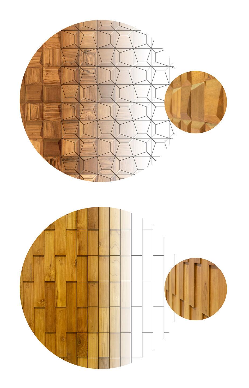 Detail Wood KH.jpg