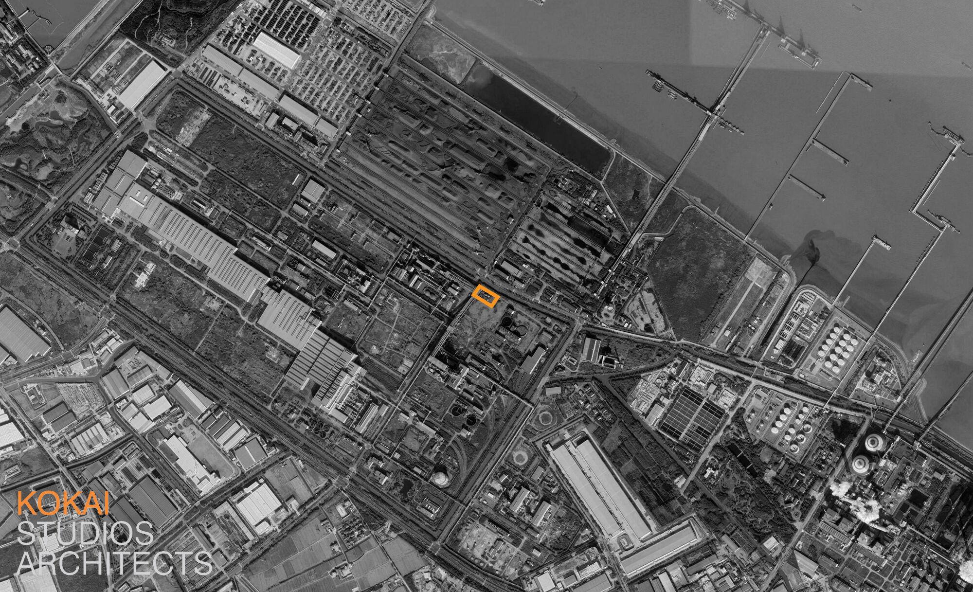 0_location区位.jpg
