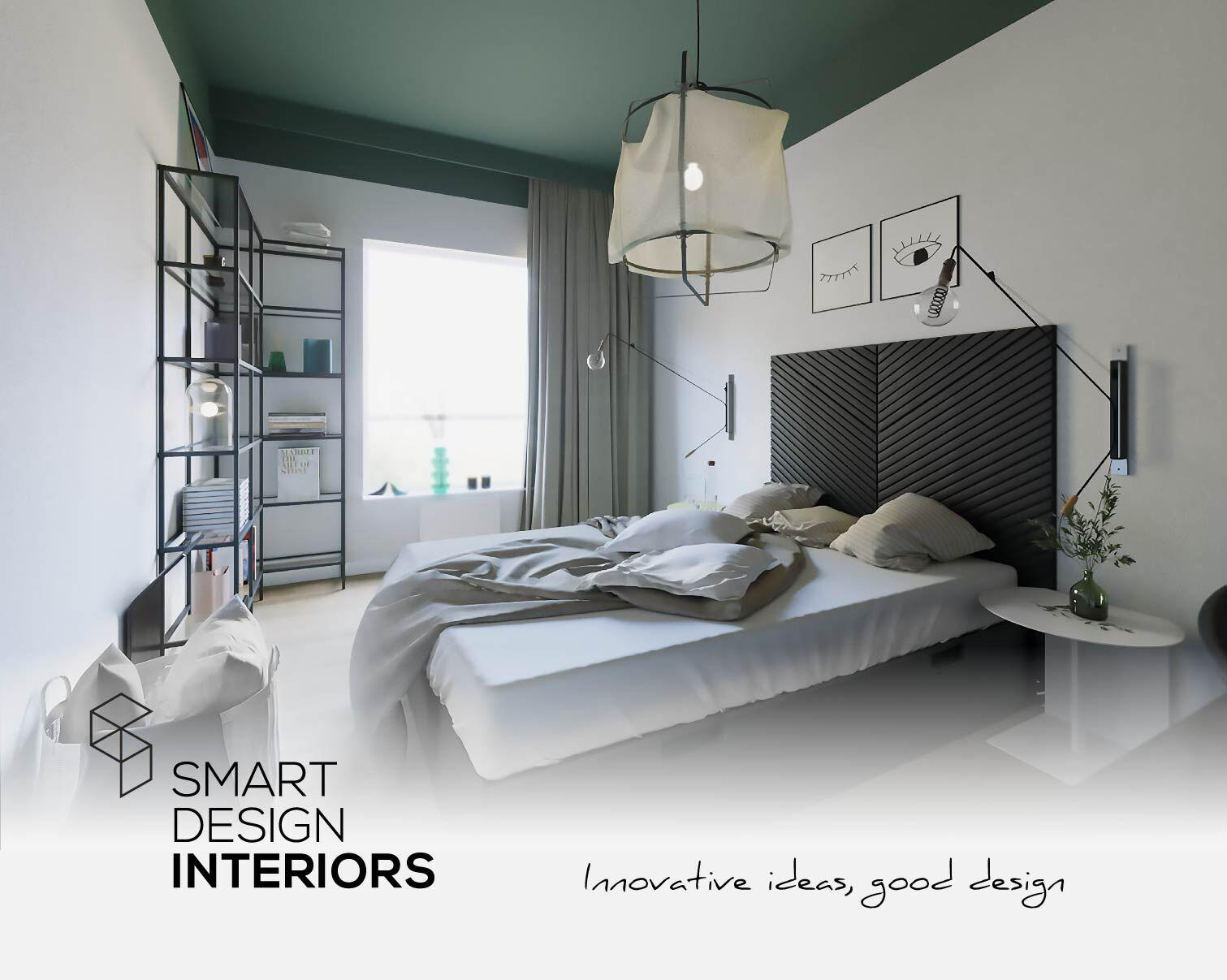 Relaxing Neutral Bedroom Smart Design Expo Archello