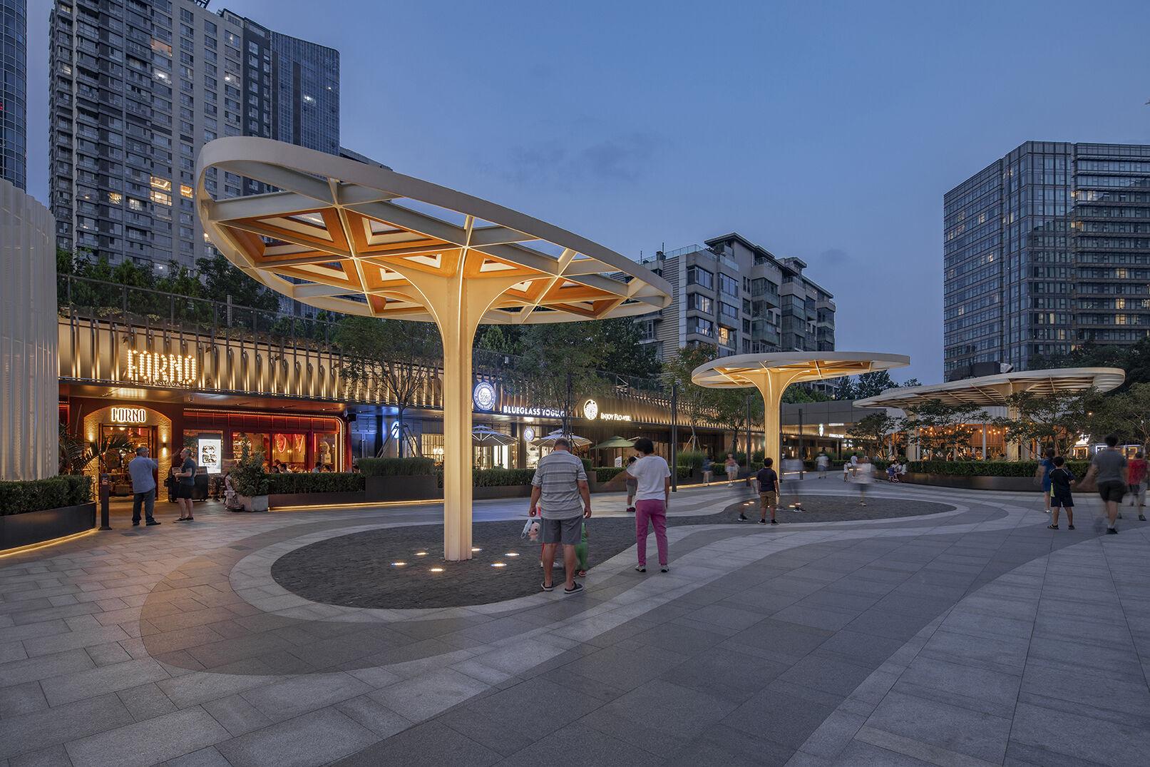 14_F&B & market night view-餐饮市集夜景.jpg