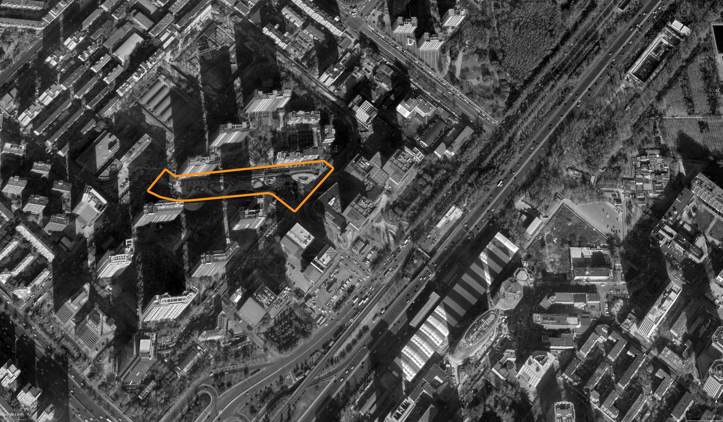 site map-区位图.jpg